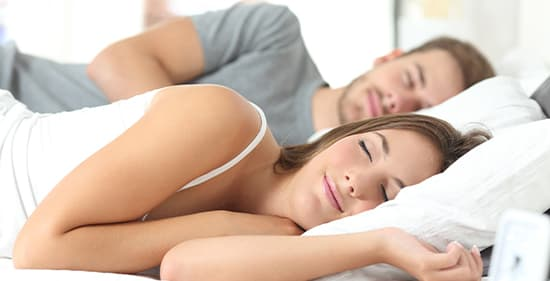 Sleep Disorder Solutions | Winnipeg Dentist | Southwood Dental Centre